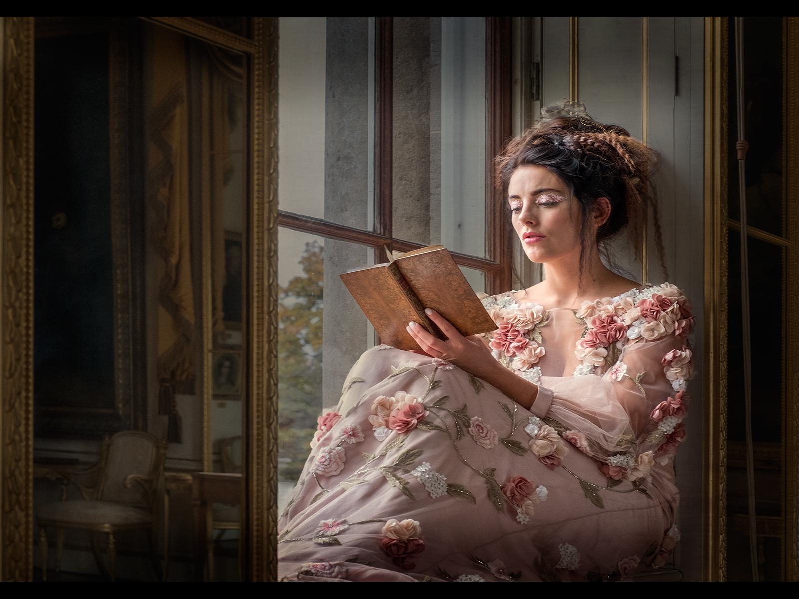 book-beauty2